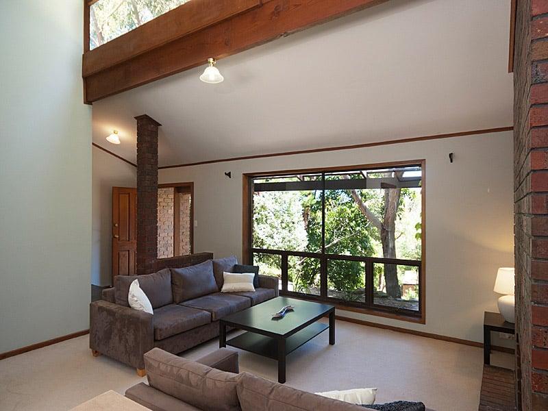 Small Lounge Room Presentation Australia