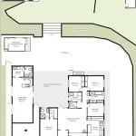 9 River Road (Plan)