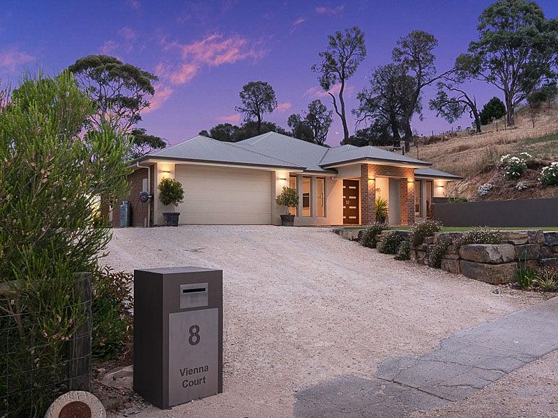 Category:Mount Barker, South Australia
