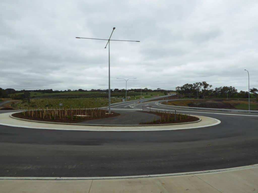 freeway-interchange-1