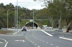 freeway-interchange-2